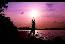 <b>Fashion</b>, <b>Yoga</b> and Beachlife - 7 great <b>yoga</b> studios in Seminyak
