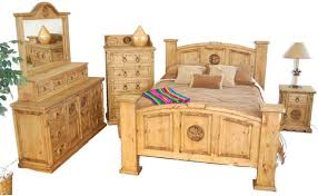 different types of furniture styles. rustic furniture different types of styles