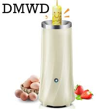 Detail Feedback Questions about DMWD 14 <b>Eggs boiler</b> Electric ...