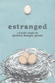 Best 11 famed quotes about estrangement photo English | WishesTrumpet via Relatably.com