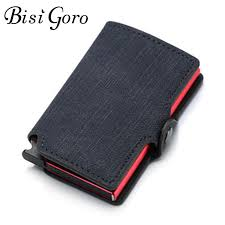 <b>Bisi Goro</b> Official Store - Amazing prodcuts with exclusive discounts ...