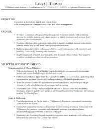 resume template  resume objective for office manager  resume    resume objective for office manager photos
