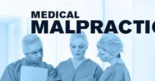 Medical Malpractice Lawyers | Mesothelioma And Law Info.