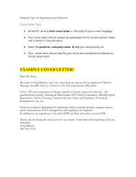 resume design cover letter dear sir madam resume design hr cover  resume design cover letter dear sir madam resume design
