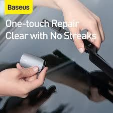 <b>Baseus</b> Car <b>Wiper</b> Cutter <b>Repair</b> Tool Auto Rain Wing <b>Wiper</b> ...