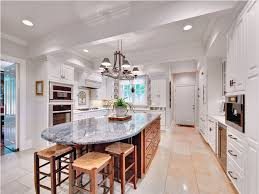 18 photos of the the luxurious kitchen island lighting center island lighting