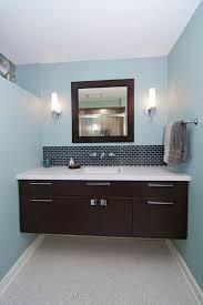 bathroom place vanity contemporary: best place to buy bathroom vanity bathroom contemporary with baseboards bathroom lighting bathroom