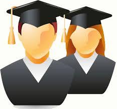 Image result for university degree clipart