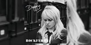 Revisiting <b>Duffy's</b> Debut Album '<b>Rockferry</b>' (2008)   Retrospective ...