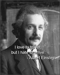 Albert Einstein Quotes on Pinterest | Einstein, Creativity and ...