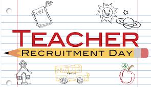 potential interview questions teacher recruitment day teacher recruitment day