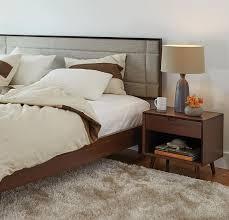 Nightstands & <b>Bedside</b> Tables – <b>Scandinavian</b> Designs