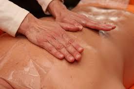 Výsledek obrázku pro masaže