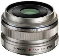 <b>Olympus</b> 17mm 1:1.8 – купить <b>объектив</b>, сравнение цен интернет ...