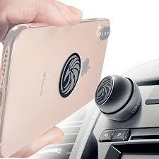 Universal Car Phone Mount Magnetic - All-Metal ... - Amazon.com