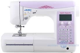 <b>Juki Quilt</b> Majestic QM-900, компьютеризированная <b>швейная</b> ...