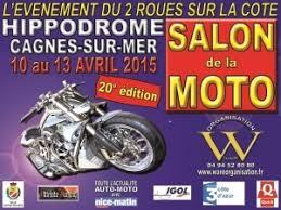 """Résultat de recherche d'images pour """"salon moto cagnes sur mer"""""""
