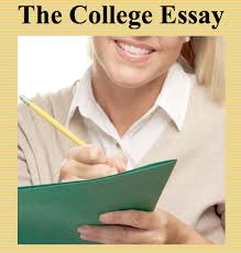 buying essays online plagiarism statistics