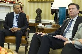 3 20156 photo president barack obama sits with fbi director barak obama oval office golds