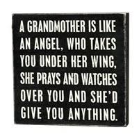 Art miss my grandma quotes | grandma i miss you | Pinterest