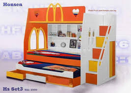 incredible how to choose kids bedroom sets home interior plus also kid bedroom sets stylish kids bedroom sets e2 80 kids bedroom sets e2 80