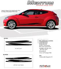 Hyundai Veloster Accessories 1000 Images About Veloster Ideas On Pinterest Cars Rally Car