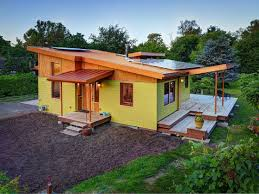 Build Your Own Version of     s  quot Small Home of the Year    Houseplans com