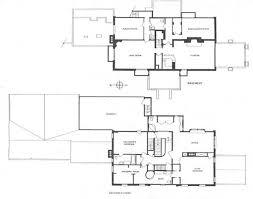 Graceland    s second floor and basement   Elvis Presley   Pinterest    Graceland    s second floor and basement