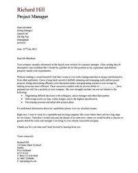 Cover Letter Sample   UVA Career Center   how to write cover letter for internship
