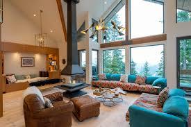 Aloha Whistler Accommodations: Whistler <b>Luxury</b> Accommodations ...