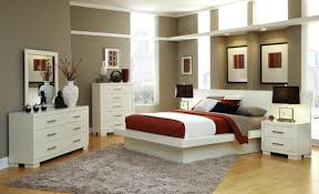 decorating with white furniture bedroom interior design ideas all white furniture design