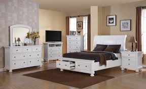 more information about bedroom deere john paper wall on the site http aspen bedroom aspen white painted bedroom