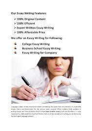 essay writing help online assignment help online write an essay es  essay writing