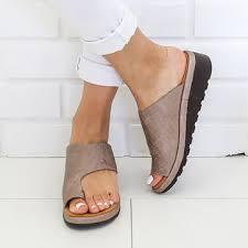 <b>Womens Sandals</b> Sale, Cheap Gladiator <b>Sandals</b> for Ladies Online ...