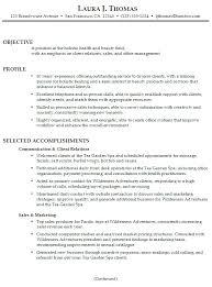 Best Office Manager Resume Job Description Samples For 2016 12 ... Best Office Manager Resume Job Description Samples For 2016 ...