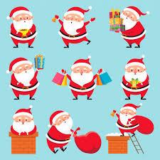 <b>Santa Hat</b> Vectors, Photos and PSD files | Free Download