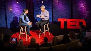 psychology topics watch com jonathan haidt