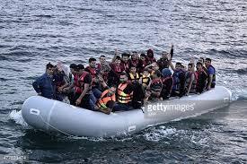 Αποτέλεσμα εικόνας για REFUGEES GREECE