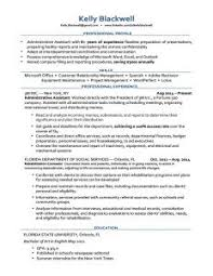 able resume templates  resume genius dark blue midlevel resume template