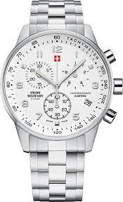<b>Часы Swiss Military</b> by Chrono <b>SM34012</b>.<b>02</b> купить. Официальная ...