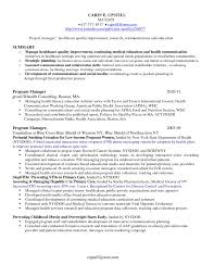 senior it project manager resume sample tips from the best resume perfect assistant project manager resume personal statement project manager resume examples junior project manager resume pdf