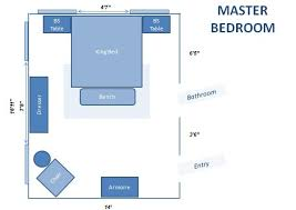 cool bedroom layout ideas on bedroom with layout design bedroom layout design
