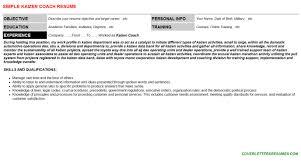 application letter for school teacher lbartman com