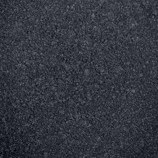 <b>Тени для бровей</b> 'Черный пепел' <b>Кристалл</b> Декор, 1,2 гр в ...