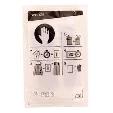 <b>Грелки для</b> рук x 10 WEDZE - купить в интернет-магазине ...