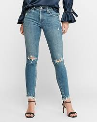 <b>Women's Jeans</b> - Skinny, Mom & High Waisted <b>Jeans</b> - Express