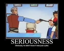 Pokemon Perverted Quotes. QuotesGram via Relatably.com