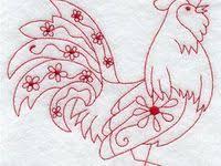 129 лучших изображений доски «Петушки и курочки» | Hens ...