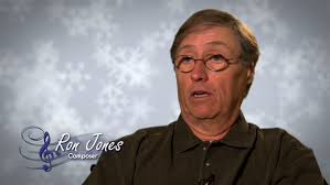 Ron Jones is one of the two main composers for Family Guy, the other being Walter Murphy. His other television credits include Superman, Ducktales, ... - RonJ2013
