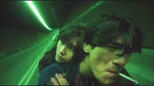 the worlds best films top ranked films of wong kar wai friday 2 2011